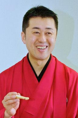 桂 米多朗|所属タレント詳細|...